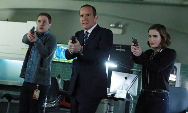 Agents_of_Shield_16x9