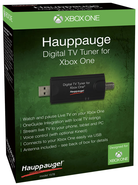 Hauppauge-Digital-TV-Tuner-for-Xbox-One-Box