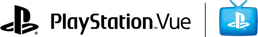 PlayStation_Vue_logo_with_icon