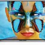 Sharp's Mid-2015 Ultra HD 4k TV Pricing & Specs