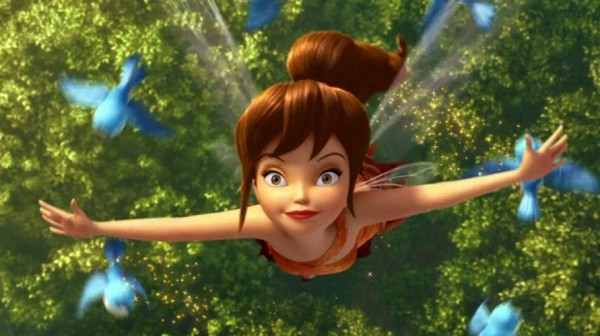 Tinker-Bell-and-the-Legend-of-the-NeverBeast-still1