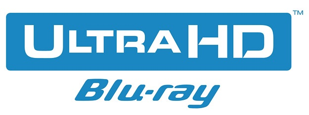 Ultra-HD-Blu-ray-Logo-Lrg
