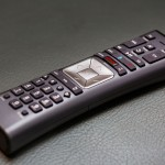 Comcast Launches X1 Remote with Voice Control