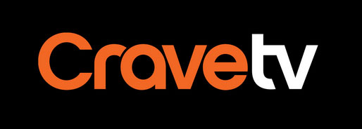 Canada's CraveTV launches on Apple TV