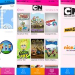 DirecTV launches Kids App for Apple iOS devices but with glitches