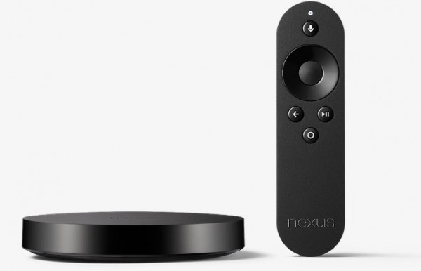 google-nexus-player-w-remote-control