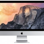 Apple's new pricing on 27-inch iMacs with Retina 5k display