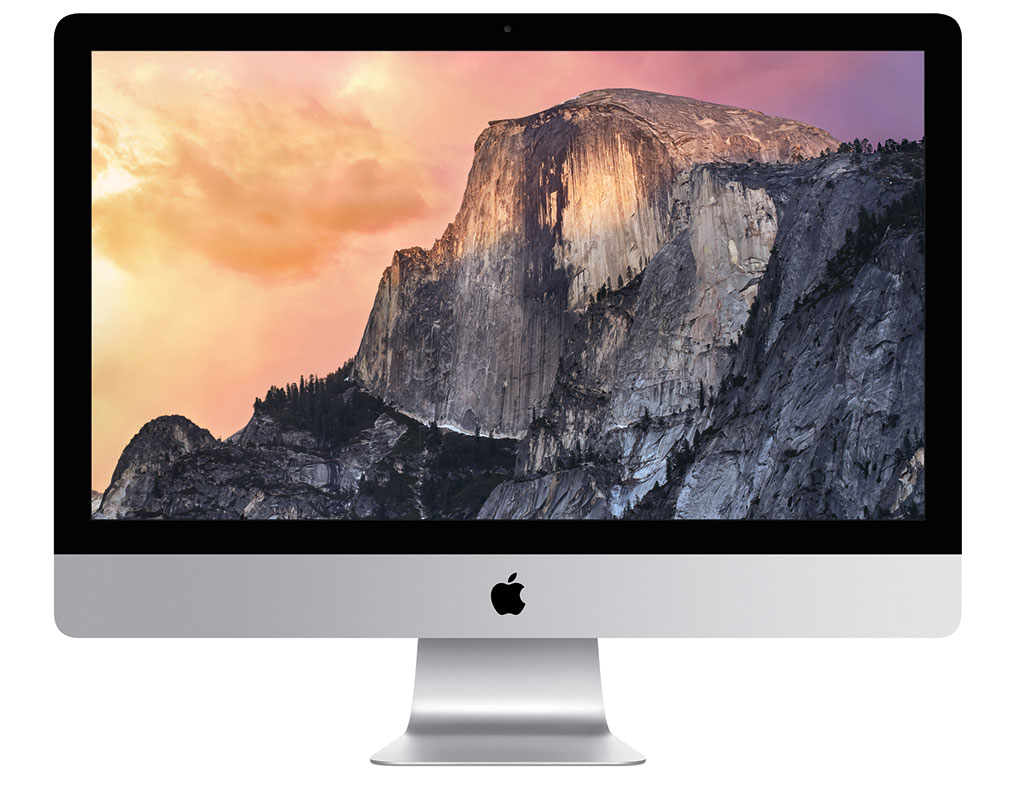 iMac-27-inch-retina-5k-display-1024px