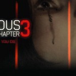 AMC offers Google Cardboard viewer with 'Insidious: Chapter 3′ ticket purchase
