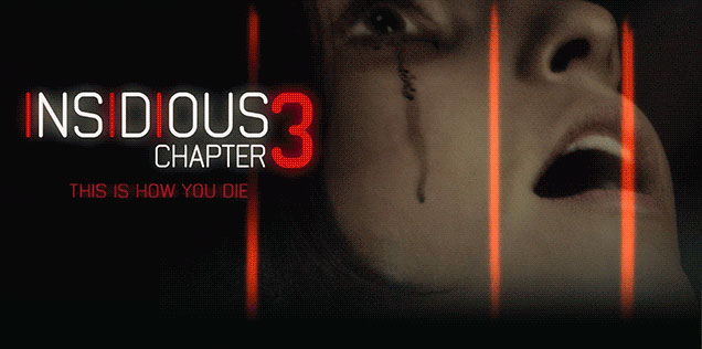 insidious-graphic