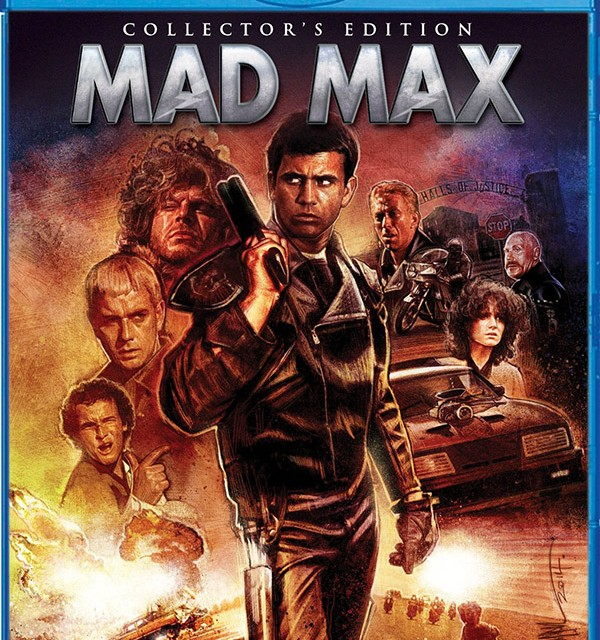 mad-max-collectors-edition-blu-ray