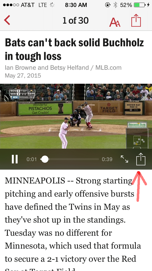 mlb-at-bat-screen-video-share