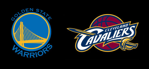 Schedule Set for 2015 NBA Finals Championship