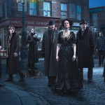Penny Dreadful Season 2 Premiere Tonight on Showtime