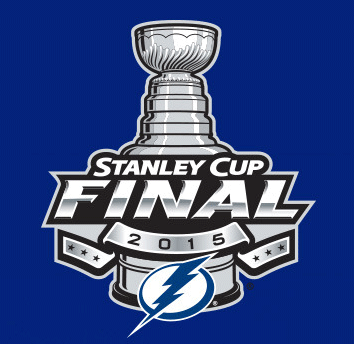 NFL 2015 Stanley Cups Finals Schedule Set