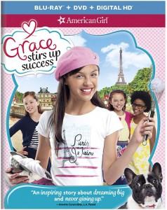An-American-Girl-Grace-Stirs-Up-Success-Blu-ray-600px