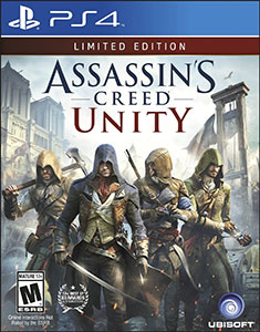 Assassins-Creed-Unity-PlayStation-4-300px