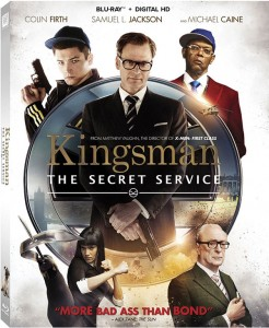 Kingsman-The-Secret-Service-Blu-ray-600px