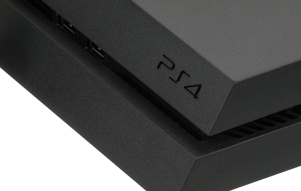 PlayStation 4 1TB model listed on Amazon but 'Unavailable'