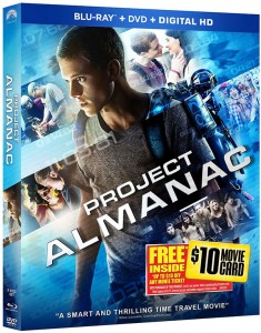 Project-Almanac-Blu-ray-600p
