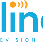 Sling TV Orange Channels