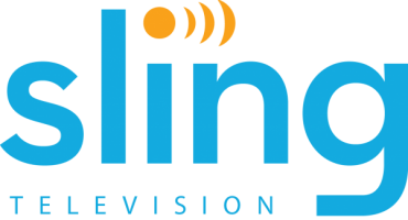Sling TV Adds Sling Kids, Cheddar, & TheBlaze To Lineup