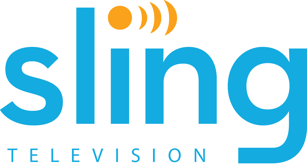 New Sling TV app supports Chromecast