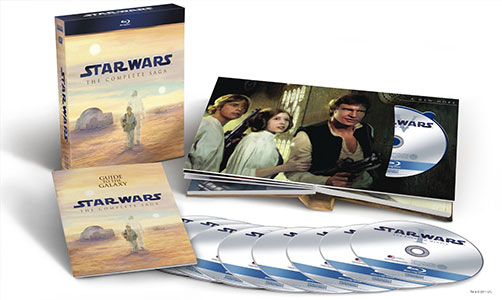 Star-Wars-The-Complete-Saga-Blu-ray-New-Open-300px