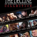 The Decline Of Western Civilization Collection Blu-ray