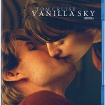 Vanilla Sky with Alternate Ending Blu-ray