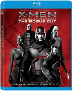 X-Men-Days-of-Future-Past-the-Rogue-Cut-Blu-ray-600px