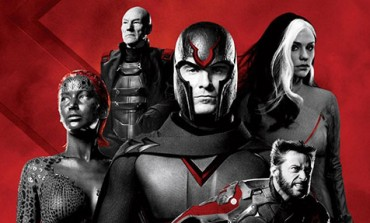X-Men: Days Of Future Past – The Rogue Cut sneak peak