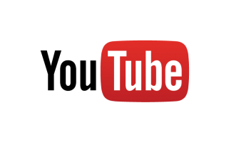 German Court to hear lawsuit against Google/YouTube