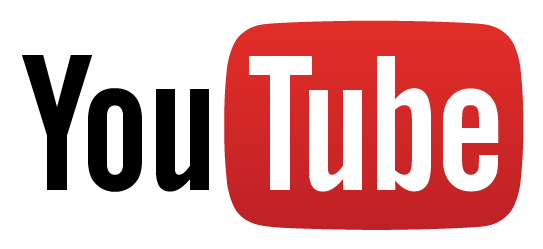 YouTube-logo-full_color_rect