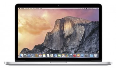 Best Buy's July 4th Sale on Apple MacBook Pro & Air laptops