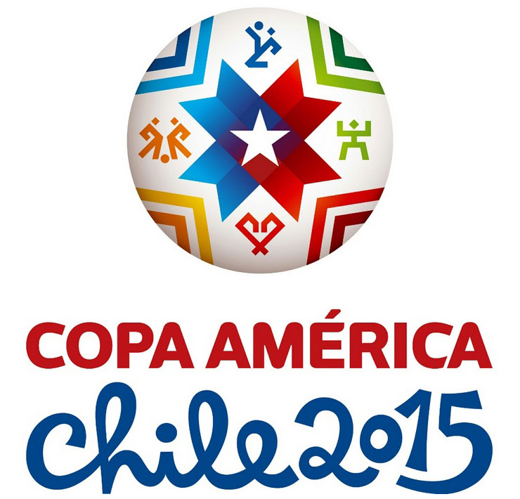 Comcast Live Streaming Copa America & Gold Cup on Xfinity TV Go