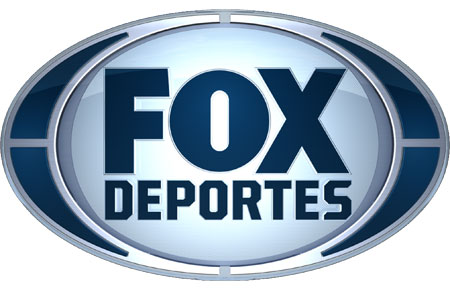 Directv Adds Fox Deportes Hd Streaming To Mobile Devices Hd Report