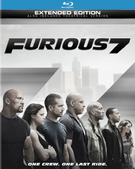 furious-7-extended-blu-ray-lrg-540px