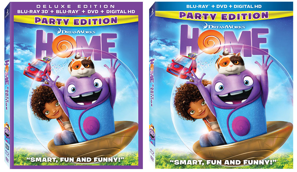 home-blu-ray-3D-both-editions