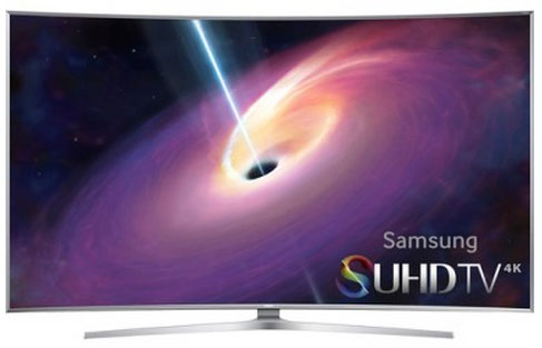 Best Buy's July 4th Deals on 4k Ultra HD TVs