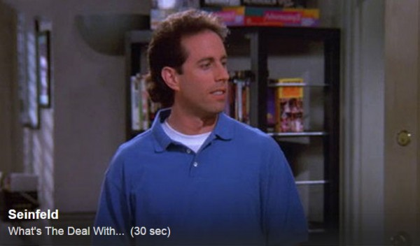 seinfeld-hulu-clip-whats-the-deal-with.jpg