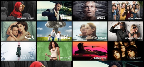 showtime-streaming-service-shows
