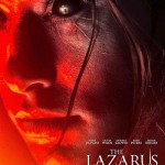 Here's Where to Buy 'The Lazarus Effect' Early Digital Release