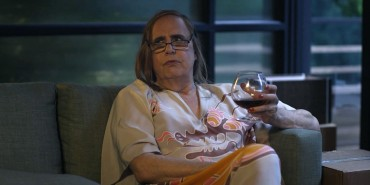 Amazon releases 'Transparent' episodes with Audio Commentary