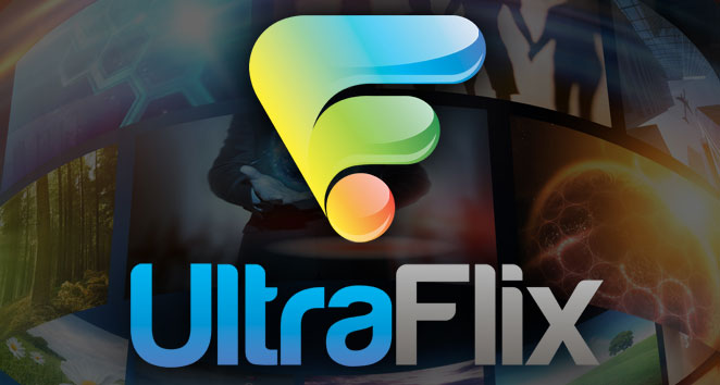 ultraflix-color-graphic-logo