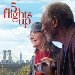 5-Flights-Up-Blu-ray
