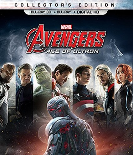 Avengers-Age-of-Ultron-Blu-ray-3D
