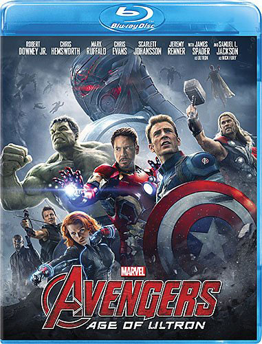 Avengers-Age-of-Ultron-Blu-ray-Blue