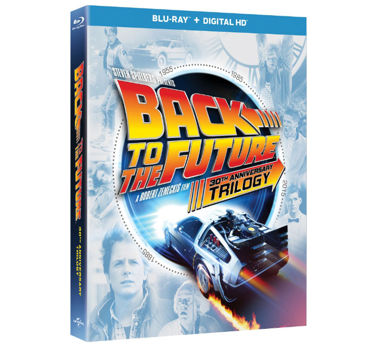BACK-TO-THE-FUTURE-30th-ANNIVERSARY-TRILOGY-Blu-ray-740px