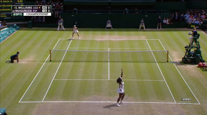 ESPN-Wimbledon-2015-streaming